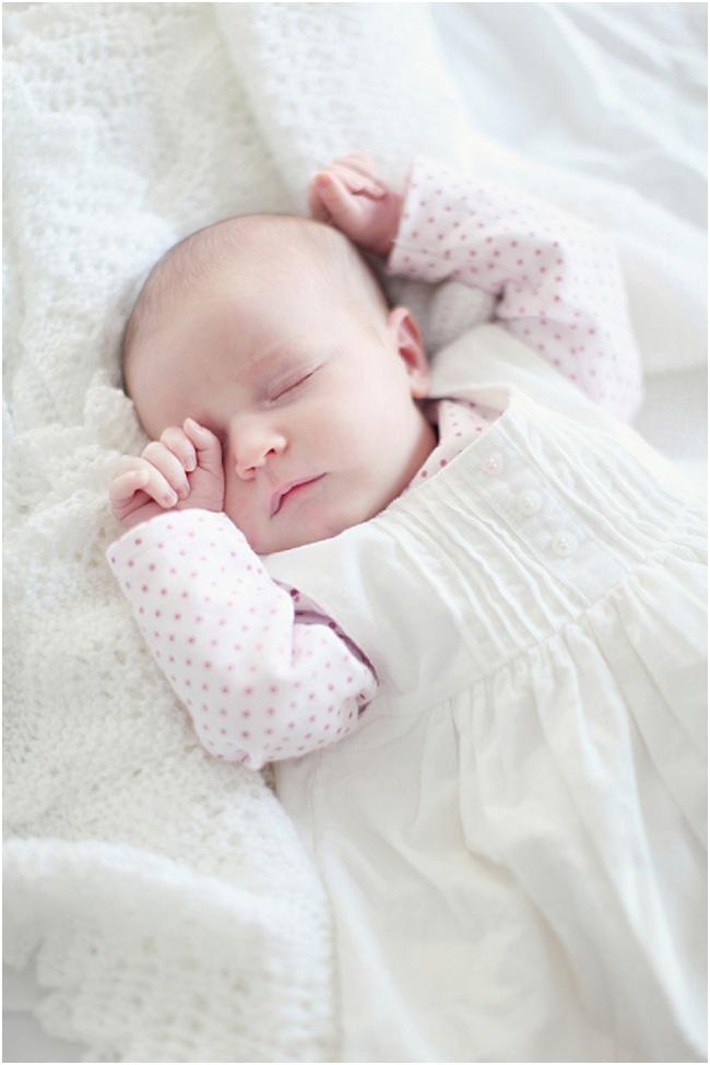 newborn baby toddler child portrait photography kilmarnock ayrshire scotland